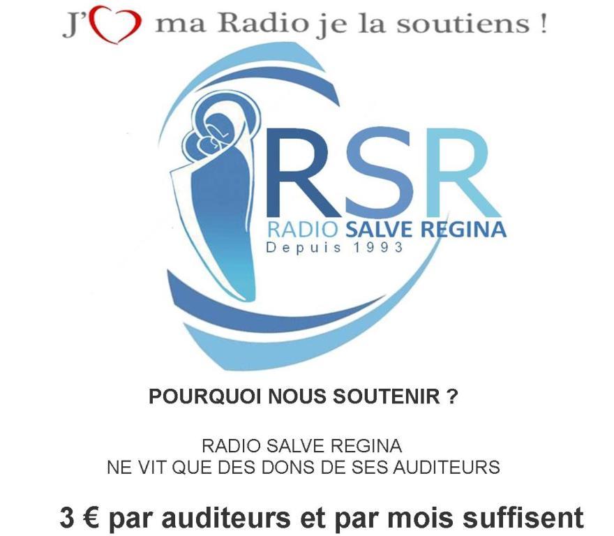 don site rsr