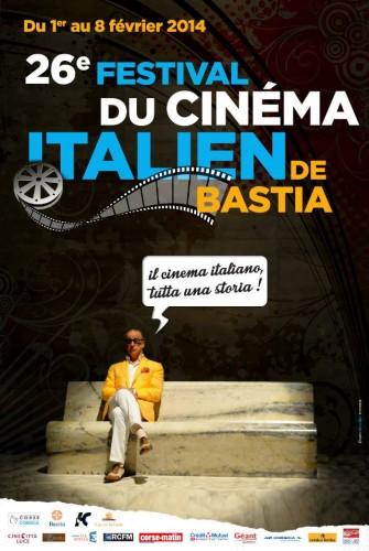 cinema-italien