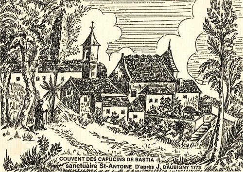 couventancien