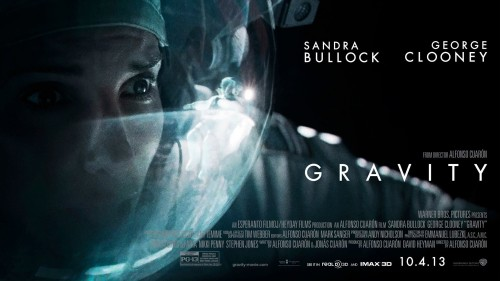 gravity_poster01