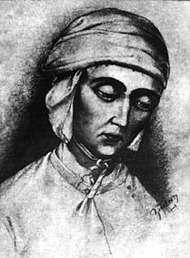 Anne Catherine Emmerich -  Emmerich1