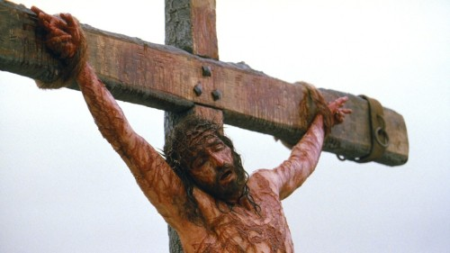 la-passion-du-christ-1373366757-114