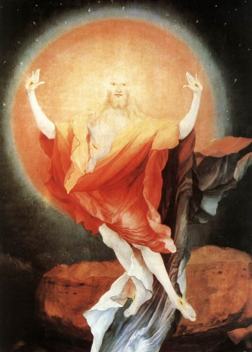 the-resurrection-of-christ-detail-from-the-right-wing-of-the-isenheim-altarpiece