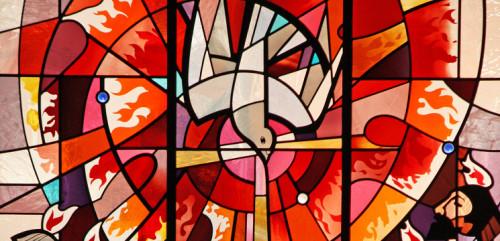 Esprit-de-Pentecôte-Église-St-Aloysius-Londres1