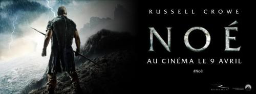 NOE-LE-FILM