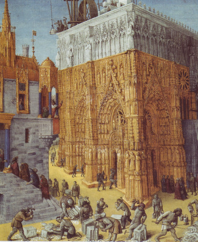 construction_cathedrale