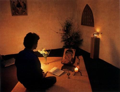 priere-oratoire