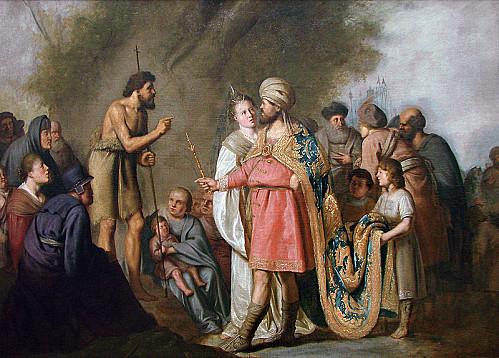 Jean_baptiste-et-Herode