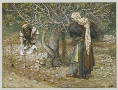 jesus-et-nathanael-barthelemy