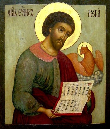 saint-luc-428121_2