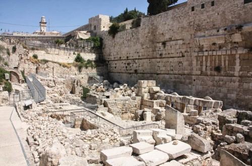 ob_e827c4_img-2699-la-partie-excavee-du-temple-ruines-des-h