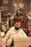 Père François Dominique