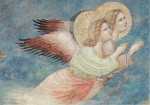 Ravenne_Santa_Chiara_1320_._La_Nativite_Detail_des_anges._3_jpeg