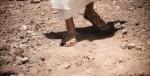 jesus-feet-314x160