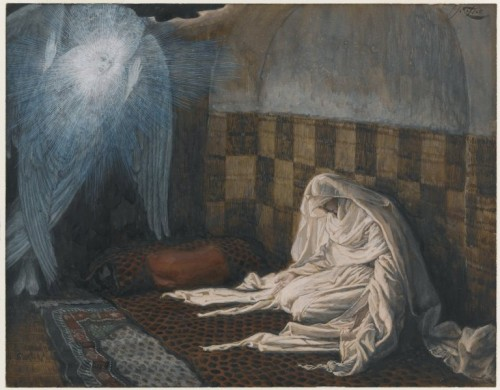 Brooklyn_Museum_-_The_Annunciation_(L'annonciation)_-_James_Tissot_-_overall