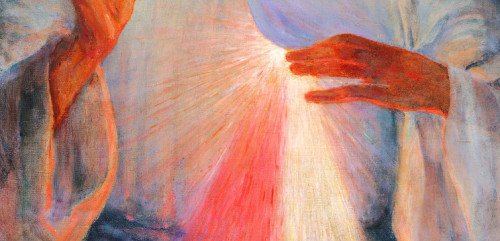 Coeur-Sacrée-de-Jesus-soeur-Faustine