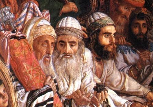 khazar_rabbis