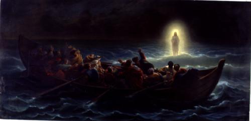 101_Christ_sur_eau