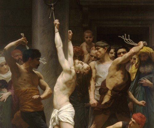 flagellation-of-our-lord-jesus-christ-1880