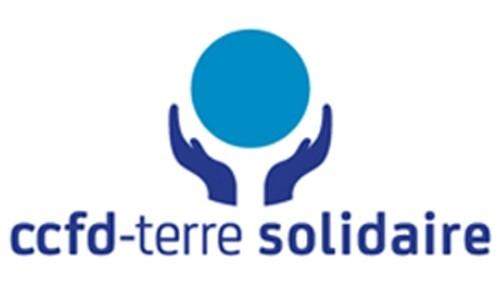 logo_ccfd__020080300_0849_06092012