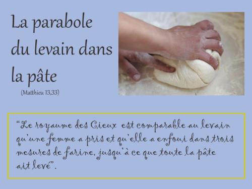 0.0ob_ca9d10_le-levain-dans-la-pate-cita