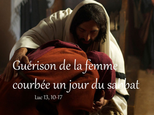 ob_df73bb_femme-courbee-5