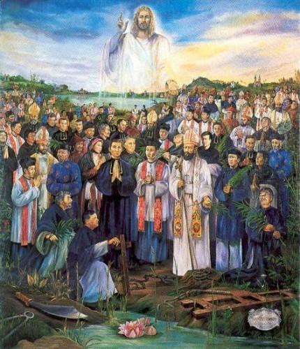martyrs-du-vietnam