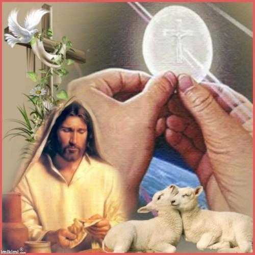 ob_c29945_jesus-bon-pasteur-se-donne