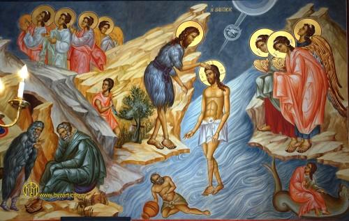 BAPTISM-web