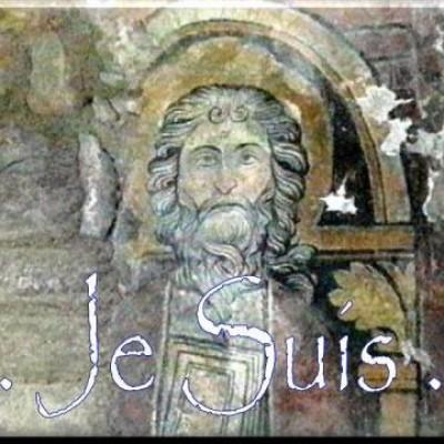 jesuis-400x400